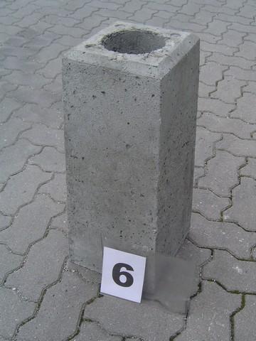 Poer 6
