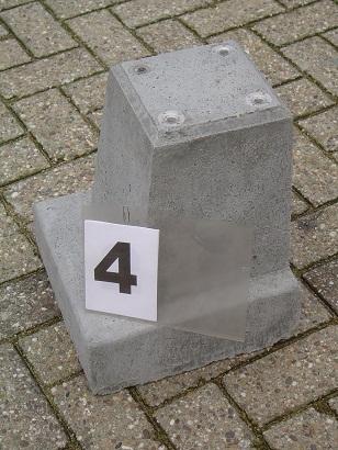 Poer 4