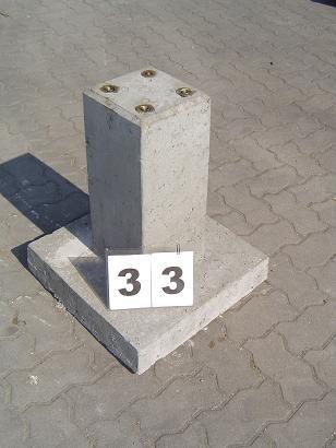 Poer 33