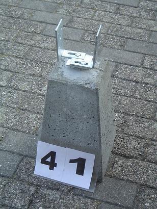 Poer 41