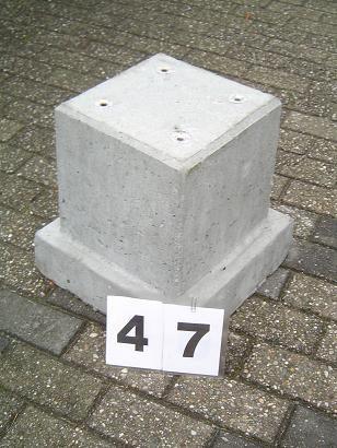 Poer 47