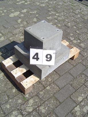 Poer 49