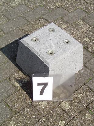 Poer 7