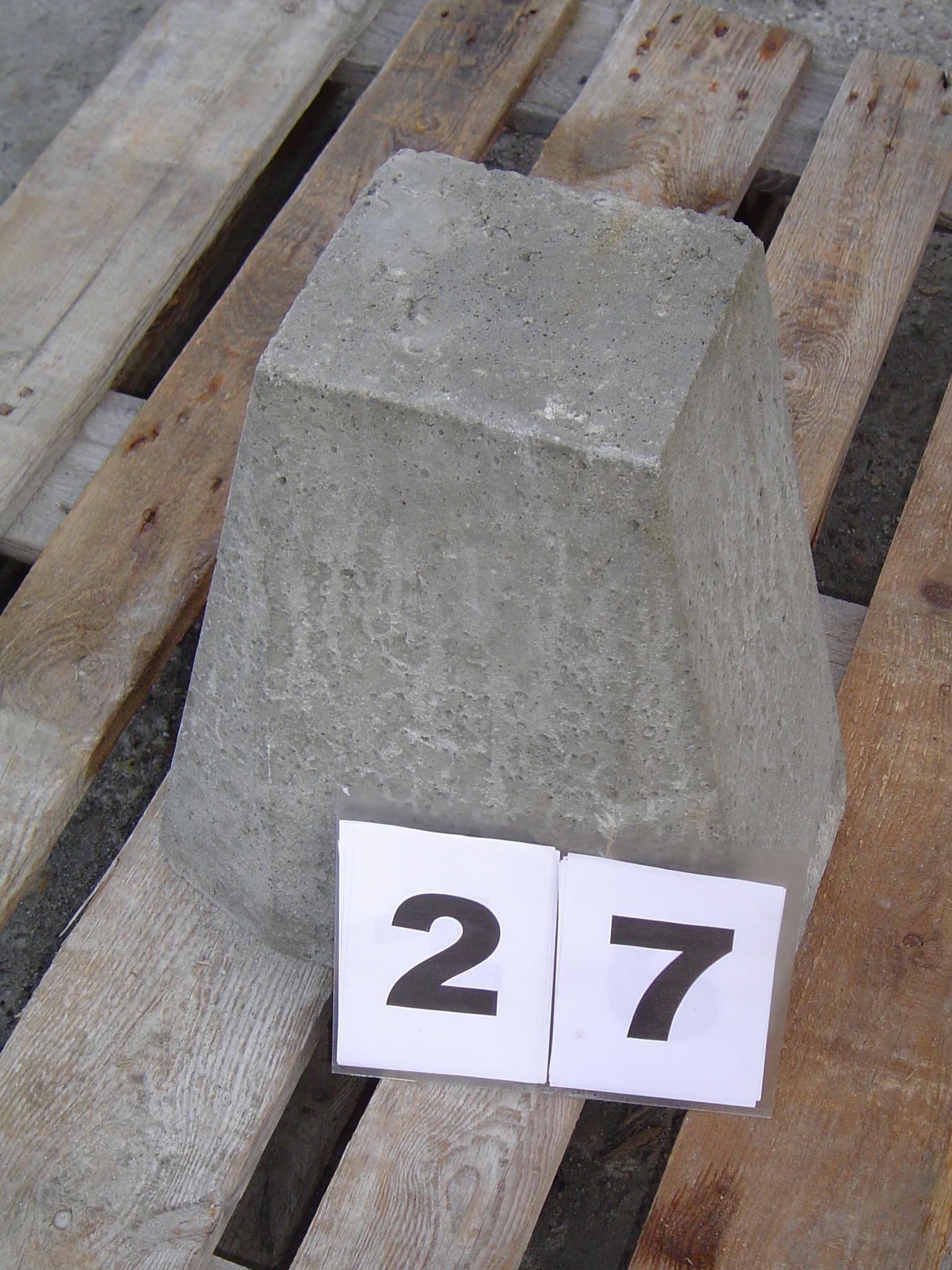 Poer 27